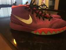 Nike Kyrie 1 Easter size 7y KD JORDAN NIKE ADIDAS