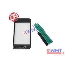 Front Screen LCD * Digitizer with Frame + Tools for iPod Touch 3rd Gen 3 ZVLT192