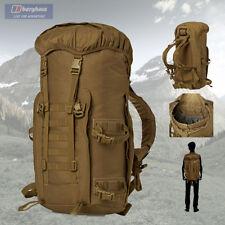Berghaus 40-60L Travel Backpacks & Rucksacks
