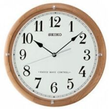 Unbranded/Generic Analogue Modern Wall Clocks