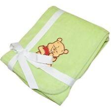 Winnie the Pooh & Friends Nursery Bedding