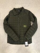 20 Burton AK Baker Jacket M