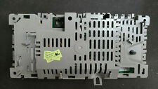 Whirlpool Washer Part# W10112113 Electronic Control Board Gray