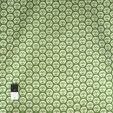 Anna Maria Horner True Colors PWTC003 Sealing Wax Peridot Fabric By Yd