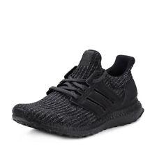 adidas ultraboost chaussures chaussures chaussures de sport pour hommes à la vente rayé ffdd4c