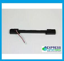 Altavoces Hp Mini 5101 5102 5103 Speakers 6039B0032901