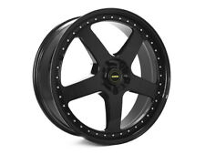 """22"""" FR1 SIMMONS GLOSS BLACK WHEEL & TYRE PACKAGE ON SALE NOW!!!"""