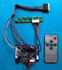 "HDMI Audio Controller Board for 10.1"" 1280x800 LCD Screen B101EW01 V.0 V.1 V.2"