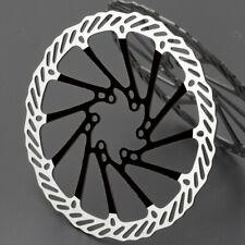 Bicycle Disc Brake Rotor MTB Road Bike 160mm,180mm,203mm Rotor Match 6*Bolts