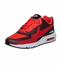 Nike Air Max Men's Athletic Shoes