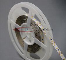 led lights 2835/21.6w/m 24VDC Natural White 450leds 4000-4300K led strip Ra 90+