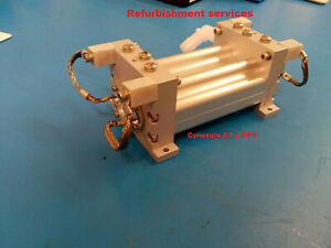 Cynosure Elite+ & MPX Pump Chamber Rebuild Refurbishment Service