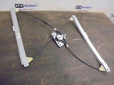 Vitres électriques avant gauche Audi A4 8K B8 NEU 8K0837461 van Wezel  ccm 0kW