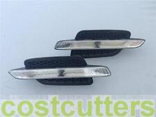 Holden Commodore Ve - Right Side Guard Indicator Flasher