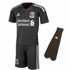 online store d9eb1 7895a Liverpool Football Full Kits for sale | eBay