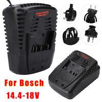 2X 5.0AH 6.0AH 9.0AH 10.8-18V Li-ion Battery for Makita Milwaukee Hitachi Bosch