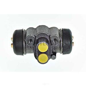 Drum Brake Wheel Cylinder-SOHC, 8 Valves Rear Right NAPA/ALTROM IMPORTS-ATM