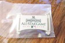2008 NY New York Yankees AS All-Star Game frieze pin MLB