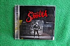 DOUBLE SIGNED/AUTOGRAPHED 2009 STEPHANIE SMITH LIKE NEW CD! CHRISTIAN ROCK-GOTEE