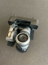 Gimbal & Camera For DJI Mavic Pro Replacement Assembly Inc board. UK. Guaranteed