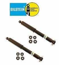 For Volvo 960 940 780 760 2x Rear Shock Absorbers non-Nivomat Bilstein Touring