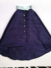 Tonner separate Midnight Tango skirt