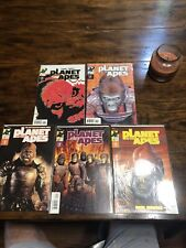 Darkhorse comics Planet of the Apes n/mnt