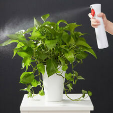 Xiaomi Youpin 300ml Time Delay Mist Spray Bottle For Plants Watering Home Clean