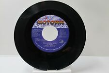 "45 RECORD 7""- LIONEL RICHIE - BALLERINA GIRL"