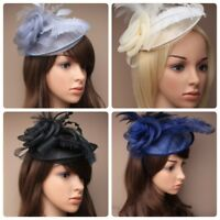 Fascinator hat with headband, Ascot,Races,Weddings,LadieS Day