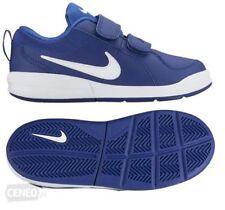 Nike Shoes Junior Baby Pico 4 PSV Code 454500 409 Bands Tear Adjustable 30