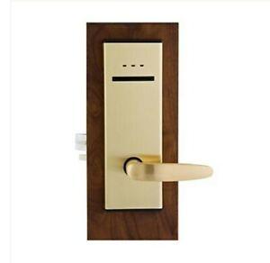 Dormakaba Saflok SL2500 Complete Hotel Door Lock Great working Condition
