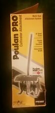 Poulan Pro Cultivator Attachment Multi-Tooled System PPB2000T