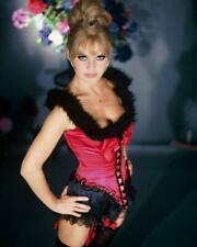Brigitte Bardot Viva Maria! 8x10 Photo (BB-19)