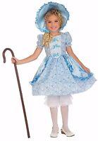 RG Costumes 81418 Miss Lil/' Bo Peep
