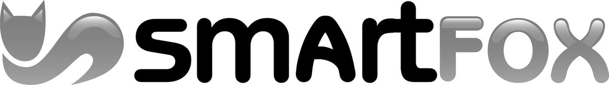 *SmartFox*