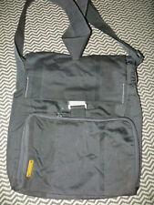 grey man bag MANDARINA DUCK shoulder or hand used