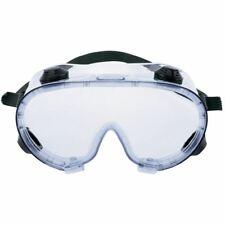 Draper Professional Safety Goggles (51130)