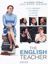 The English Teacher (DVD) Julianne Moore