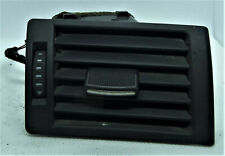 Audi S4 A4 B7 Luftdusche Luftdüse Lüftung Düse schwarz vorne rechts 438401