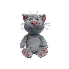 Cats Plush Soft Toys Branded Soft Toys