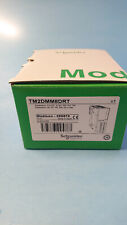 Schneider Electric TM2DMM8DRT