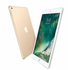 """NEW Apple iPad 9.7"""" Wifi  32GB - Gold (MPGT2LL/A)"""