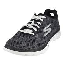 e5eef1ec8205 Skechers Sandals   Flip Flops for Men 8 US Shoe Size (Men s)