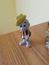 1969 Walt Kelly Pogo Possum Figurine