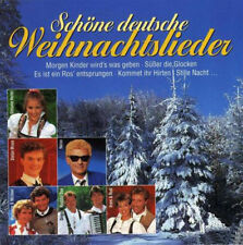 Weihnachtslieder Collection 1 - Midifiles inkl. Playbacks