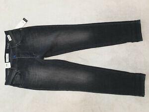 BRAX CHUCK Gen Jeans  Modern Fit Hi-Flex W33, 36, 38 L32 2 Farben NEU