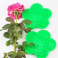 Florist Home Garden Tool Metal Rose Thorn Stem Remover Leaves Stripper Plier