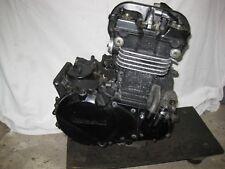 Kawasaki GPZ 500S Motor Completamente, Bj.99, 26779km