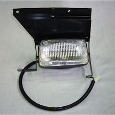 LAND ROVER FOG LAMP LH DISCOVERY 1 AMR5617 OEM